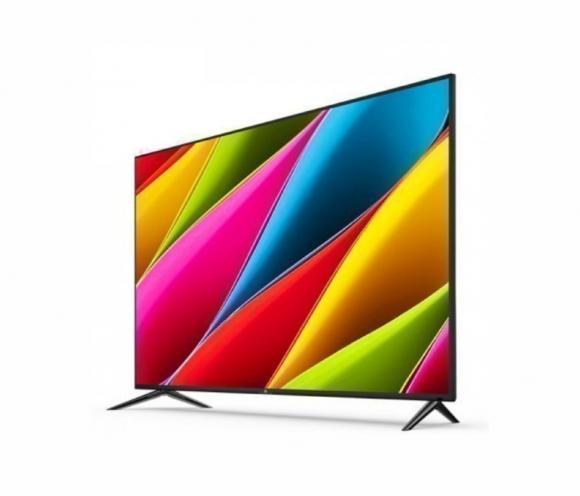 Телевизор Xiaomi Mi TV 4А 50