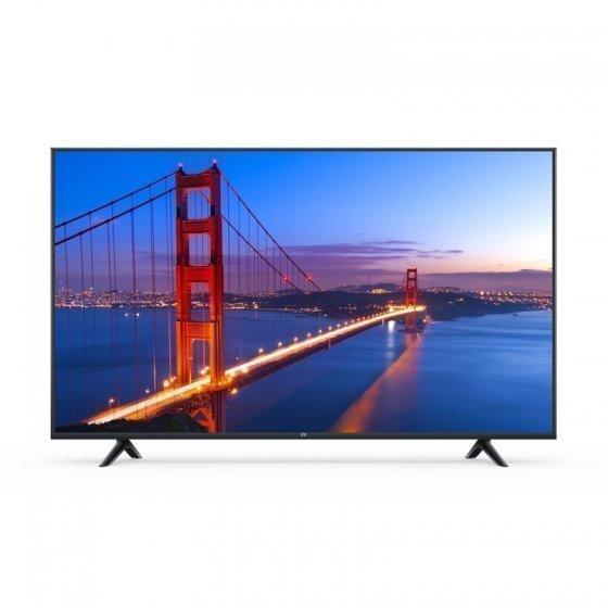 Телевизор Xiaomi Mi TV 4Х 55