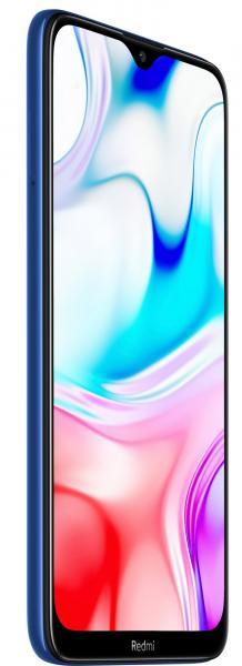Смартфон Xiaomi Redmi 8 3GB/32GB Blue
