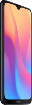 Смартфон Xiaomi Redmi 8A 2/32Gb Midnight Black