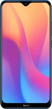 Смартфон Xiaomi Redmi 8A 2/32Gb Ocean Blue