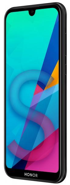 Смартфон Honor 8S 2/32Gb Black