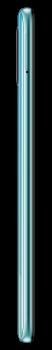 Смартфон Samsung Galaxy A51 2020 A515F 6/128GB Blue