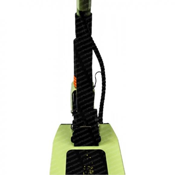 Электросамокат Joyor F1 Green