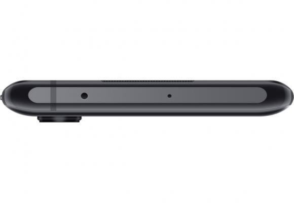 Смартфон Xiaomi Mi Note 10 6/128GB Midnight Black