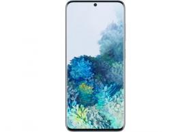 Смартфон Samsung Galaxy S20 2020 G980F 8/128Gb Cloud Blue