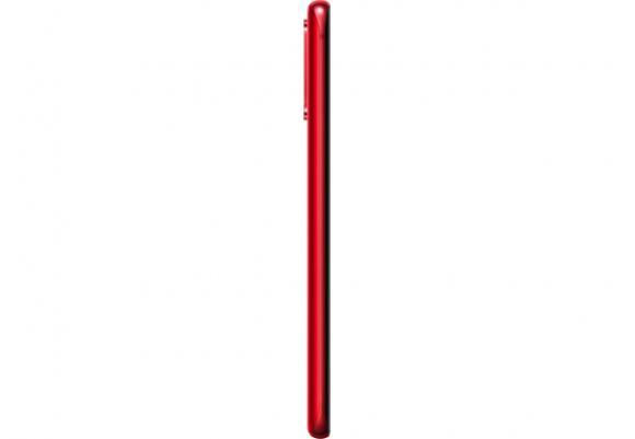 Смартфон Samsung Galaxy S20 2020 G980F 8/128Gb Red