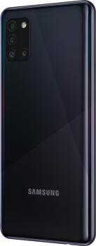 Смартфон Samsung Galaxy A31 2020 A315F 4/64GB Black