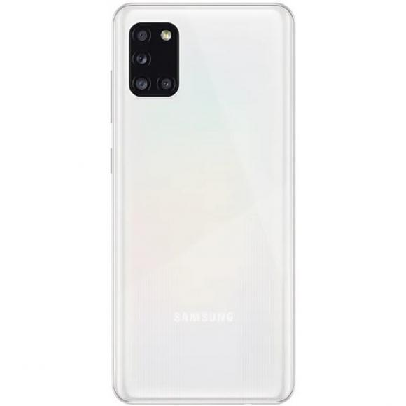 Смартфон Samsung Galaxy A31 2020 A315F 4/128GB White