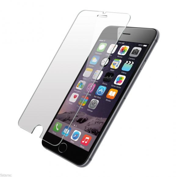 Стекло защитное для Apple iPhone 6   в тех. упаковке