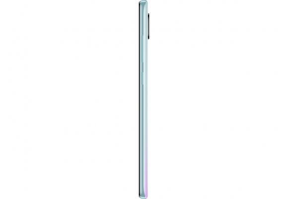 Смартфон Xiaomi Redmi Note 9 3/64GB Polar White