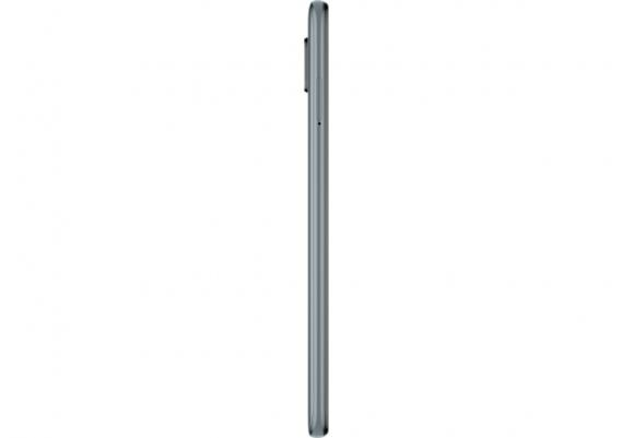 Смартфон Xiaomi Redmi Note 9 Pro 6/128GB Interstellar Grey