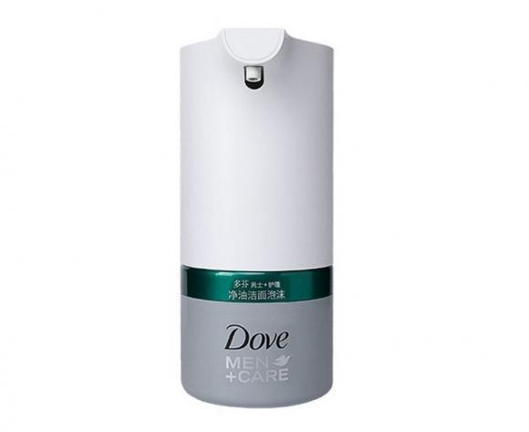 Сенсорная мыльница Xiaomi mijia Dove