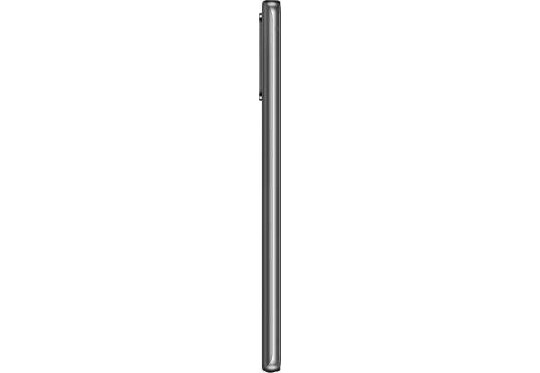 Samsung Galaxy Note 20 2020 N980F 8/256Gb Gray