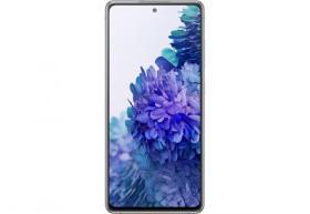 Смартфон Samsung Galaxy S20 FE 2020 G780F 6/128Gb Cloud White