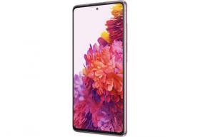 Смартфон Samsung Galaxy S20 FE 2020 G780F 6/128Gb Cloud Lavender