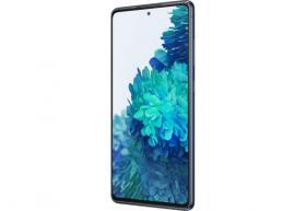Смартфон Samsung Galaxy S20 FE 2020 G780F 6/128Gb Cloud Navy