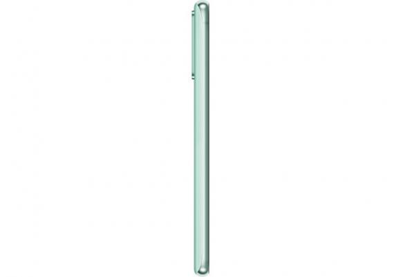Смартфон Samsung Galaxy S20 FE 2020 G780F 8/256Gb Cloud Mint
