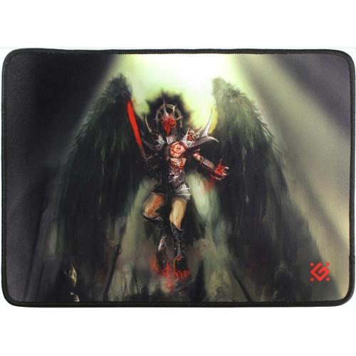 Игровой коврик Angel of Death 360*270*3