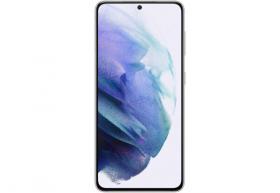 Смартфон Samsung Galaxy S21 8/128GB Phantom White