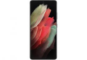 Смартфон Samsung Galaxy S21 Ultra 12/128GB Phantom Black