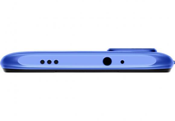 Смартфон Xiaomi Redmi 9T 4/128 Twilight Blue