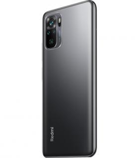 Смартфон Xiaomi Redmi Note 10 4/128GB Onyx Gray