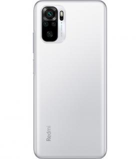 Смартфон Xiaomi Redmi Note 10 4/64GB Pebble White