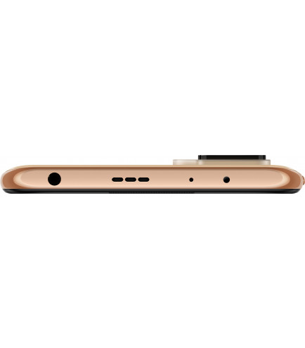 Смартфон Xiaomi Redmi Note 10 Pro 6/64 Gradient Bronze