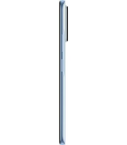Смартфон Xiaomi Redmi Note 10 Pro 6/128 Glacier Blue