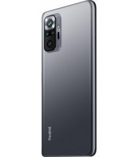 Смартфон Xiaomi Redmi Note 10 Pro 6/64 Onyx Gray