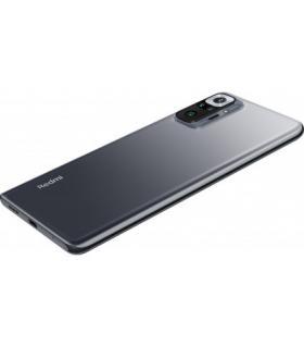 Смартфон Xiaomi Redmi Note 10 Pro 6/128 Onyx Gray