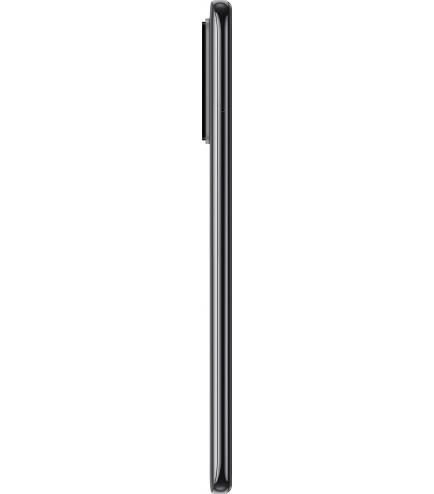 Смартфон Xiaomi Redmi Note 10 Pro 8/128 Onyx Gray