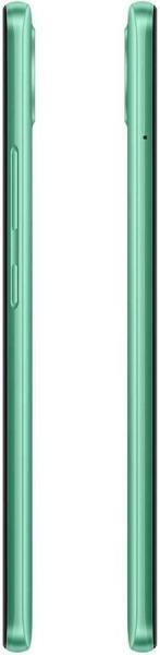 Смартфон Realme C11 2/32Gb Green