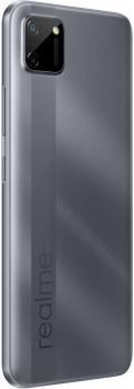 Смартфон Realme C11 2/32Gb Grey