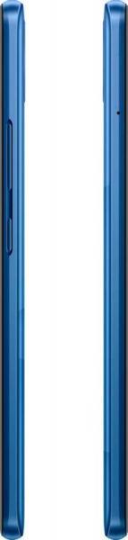 Смартфон Realme C15 4/64Gb Blue