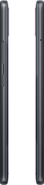 Смартфон Realme C21 4/64Gb Black