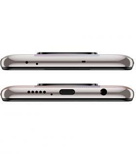 Смартфон Poco X3 Pro 8/256Gb Bronze