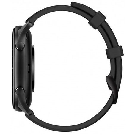 Смарт-часы Amazfit A1952 GTR 2 Sport Edition