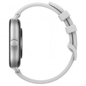 Смарт-часы Amazfit A1969 GTS 2 серый