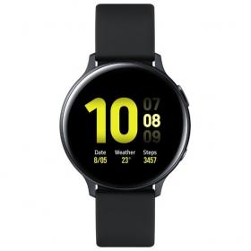 Умные часы Samsung Galaxy Watch Active 2 40mm Лакрица