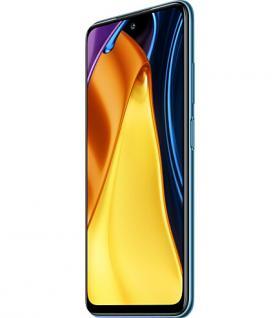 Смартфон Poco M3 Pro 5G 6/128GB Blue