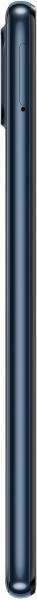 Смартфон Samsung Galaxy M32 2021 M325F 6/128GB Black