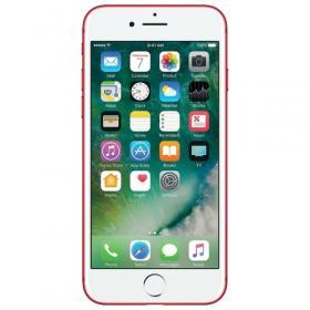 Смартфон Apple iPhone 7 128Gb Black