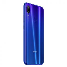 Смартфон Xiaomi Redmi Note 7 4Gb/64Gb Neptune Blue