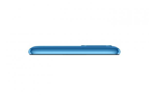 Смартфон Realme C11 2/32Gb Blue