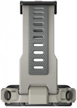 Смарт-часы Amazfit A2013 T-Rex Pro Desert Grey