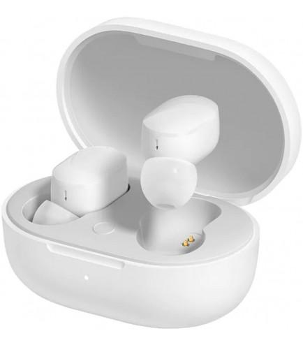Наушники Bluetooth Xiaomi Redmi Airdots 3 White
