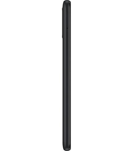 Смартфон Samsung Galaxy A03s 2021 A037F 4/64GB Black