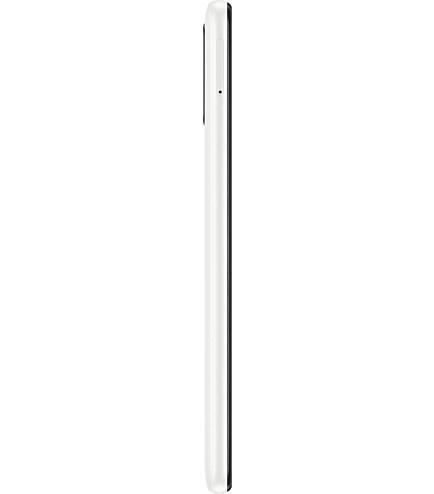 Смартфон Samsung Galaxy A03s 2021 A037F 4/64GB White